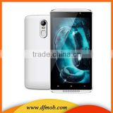 Very Low Cost 2 Sim Card Mobile Phone mtk 6572 Dual Core Unlocked Android Phone X3