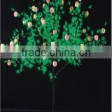 China OEM fruit string lights