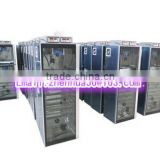 orbital incubator shaker/with seperate setter and hatcher for 480pcs/egg incubator/factory incubatioin