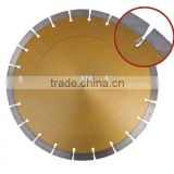 diamond saw blade for granite cutting granite slient cutting saw blade granite cutting saw blade