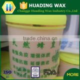 Factory Supply Fresh Royal Jelly power and capsule to Europe