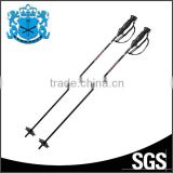 High quality wholesale carbon alpine ski poles manufacturers