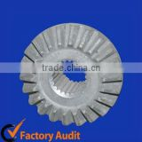 Dong Feng Heavy Truck Crown Wheel and Pinion Gears