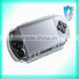 wholesale price for psp3000 crystal shell
