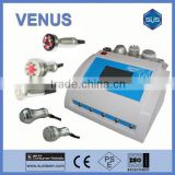 Hot!! Portable fat cavitation slimming machine S50(CE&ISO)mini cavitation machine for home use