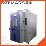 ATMARS ESS Chambers for Environmental Stress Screening Test