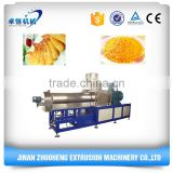 Best Slaes Bread crumb Making Machines/bread Crumb Processing Line/bread crumb Production Line