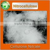Good Price of Nitrocellulose cotton for lacquer