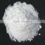 2013 10-20 mesh Sodium Saccharin,USP/BP/EP grade food additive,offer saccharin with best price!
