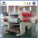 Alibaba China Professional Supply Used Wood Log Splitter Chipper / Coconut Wood Drum Shredder Chipper Price