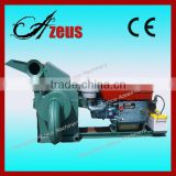 Professinal good quality wood chip crusher