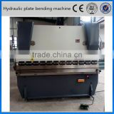 automatic steel rule die bending machine bending