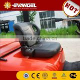 Forklift parts seat for Heli/TCM