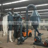 Limestone powder making machine,superfine mill machine, ultrafine pulverizer grinder for sale