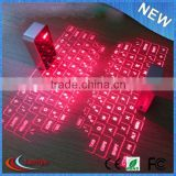 OEM Brand Mechanical Keyboard Trending Hot Product RGB Mechanical Keyboard for mobile phones