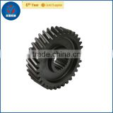 high quality Pinion Gear Helical Gear of auto parts