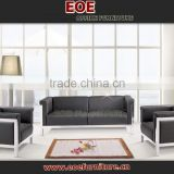 2015 executive sofa set price