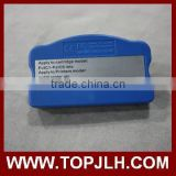 Newest Inkjet Printer Chip Resetter for Epson PP100