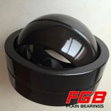 FGB Spherical Plain Bearings GE30ES GE30DO Plain Bearings