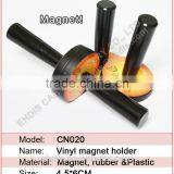 CN020 Magnetic holder with great power holder with handle made in China