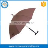 China Wholesale Logo Printed Small Clear Umbrella Hat Umbrella