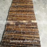 Bamboo fence/Garden fences/Bamboo panels for buildings