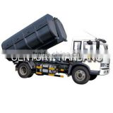 Hot Recommend China Hooklifts SLL5120HLS