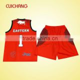 Womens basketball uniform design&ncaa basketball jersey&basketball uniform philippines cc-206