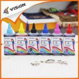 Sublimation Ink Use For Epson Head