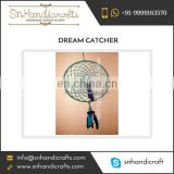 Wholesale Indian Dream Catcher at Bulk Rate