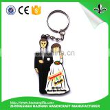 New Products Lapel Pin Gold Craft Wedding Souvenirs Enamel Pin No Minimum Order