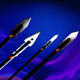 Surgical blade manufacturers