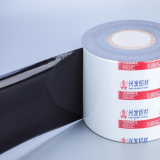 PE printing protective film for metal sheet
