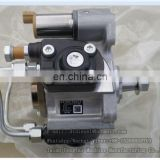 J08E 22100-E0025 for injector pump P/N 294050-0138