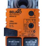 Belimo Actuator