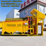 18m Depth Low Noise Low Pric Gold Mining Machinery