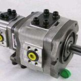 Vdr-1a-1a2-21 Long Lifespan Nachi Vdr Hydraulic Vane Pump 4525v