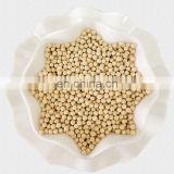 Activated Molecular Sieve Adsorbend 13X