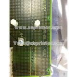 00.781.4507 SM74 SM52 CD102 SM102 Machine Board Backplane RER2 Teilbest For HD Offset Press Parts