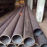2 - 30 Mm Thickness 22mm Stainless Steel Pipe