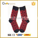 Anti-slip kids wear cotton child sock for footwear and promotiom2016New fashion