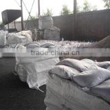 2014 Best Price Calcined Anthracite Coal for Steelmaking