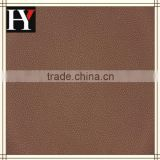 Pu Leather Fabric For Making Women Shoes ( Calzado De Damas Para Sudamerica) thin leather fabric