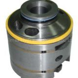 I'm very interested in the message 'Replacement Vickers V & VQ Vane Pump' on the China Supplier