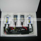 Hot selling, best seller, high quality, AC slim hid xenon kit 12V 35W with E-mark approval,