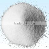 sea or rock salt qualified Sodium chloride 99% salt industry