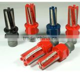 cnc diamond finger router bit for granite, milling tools, diamond power tools
