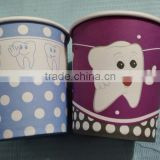 Dental Paper Cup