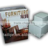 Hot sale Classic decoration book box & fake book *FB006