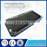 Aluminum Home Radiator